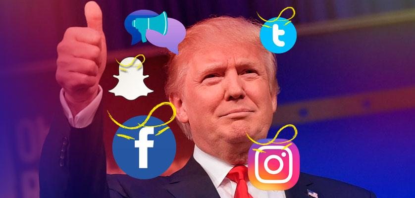20161202-Marketing-al-estilo-Donald-Trump-tne