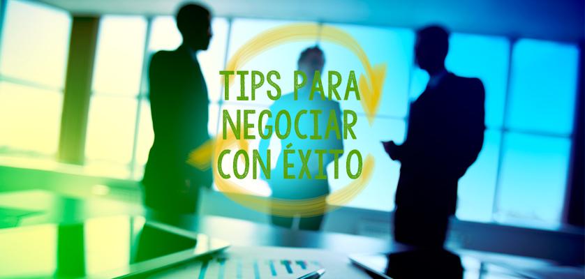 TIPS-PARA-NEGOCIAR-CON-EXITO