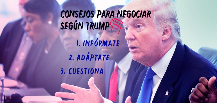 20170201-Negociar-Trump