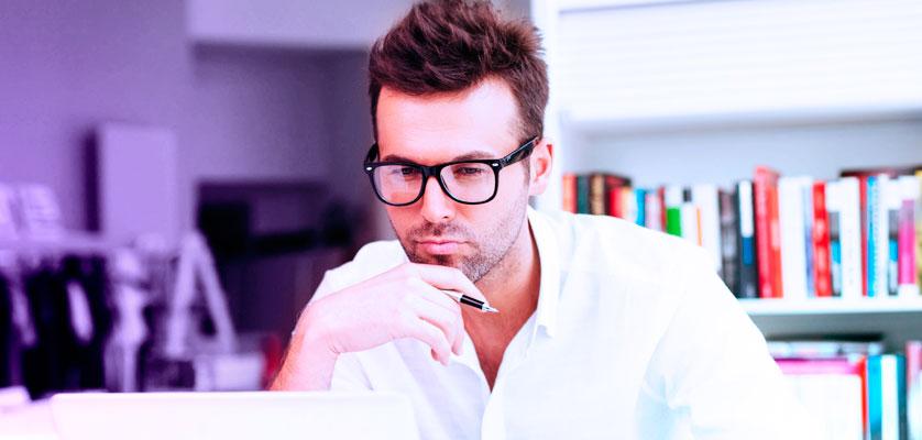 20170311-Empresas-ofrecen-cursos-tne