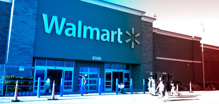 20170322-Walmart-ModCloth-tne