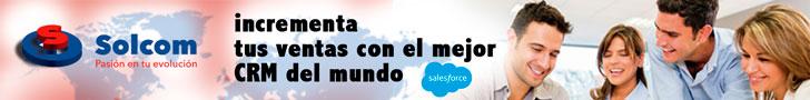solcom-banner728x90
