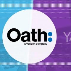 NACE OATH, ENTRE LA FUSIÓN DE AOL Y YAHOO