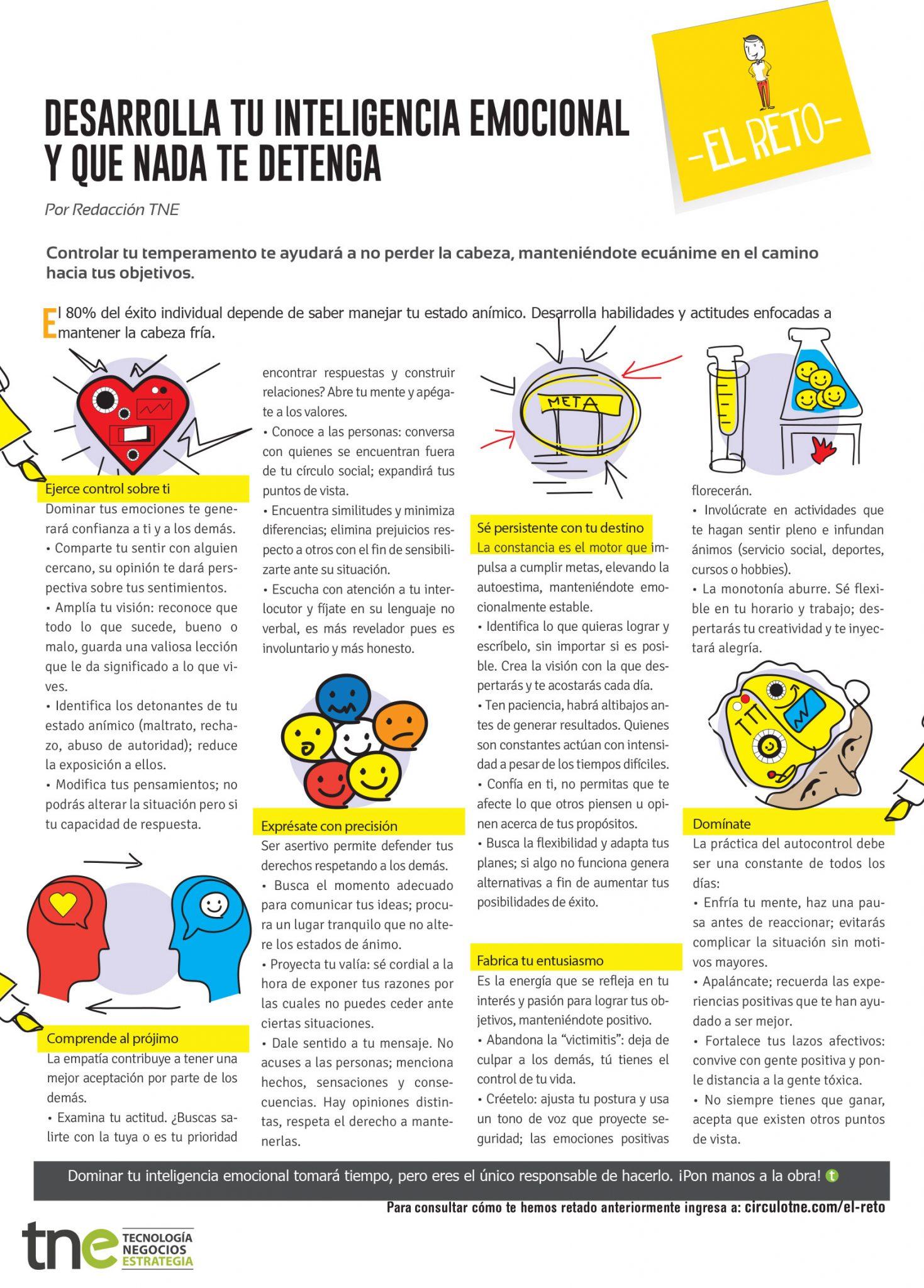 el-reto-inteligencia-emocionl-revista-tne