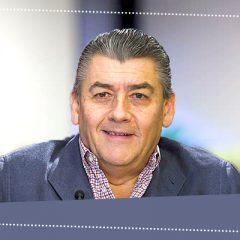 JOSÉ ANTONIO FERNÁNDEZ CARBAJAL ES NOMBRADO CONSEJERO DEL MIT