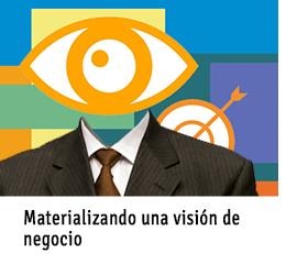 visión-de-negocio