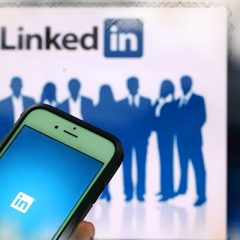 MEJORA TU NETWORKING CON LINKEDIN