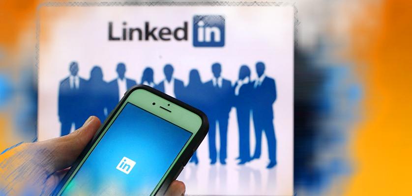 Networking con LinkedIn