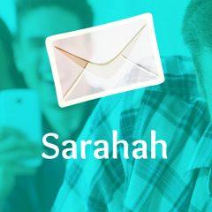 SARAHAH: ANÓNIMATO, CYBERBULLYING Y ¿CIBERSEGURIDAD?