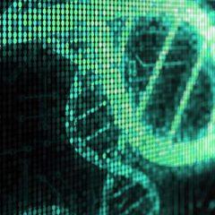 CODIFICAN MALWARE DENTRO DE ADN PARA INFECTAR COMPUTADORAS