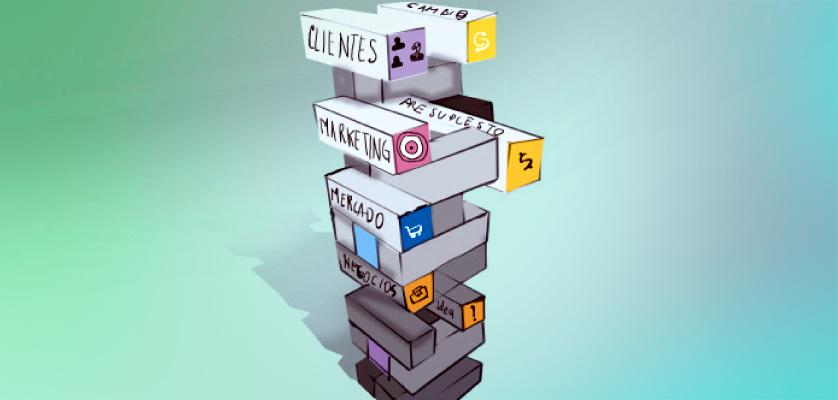 Obstáculos empresariales