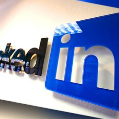 LINKEDIN LANZA AUDIENCE NETWORK