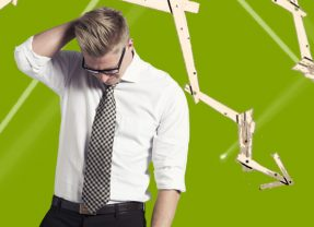 6 ERRORES DEL MARKETING PROMOCIONAL