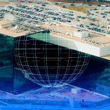 ALIADOS DE ESTADOS UNIDOS DESCONFÍAN DE LA NSA