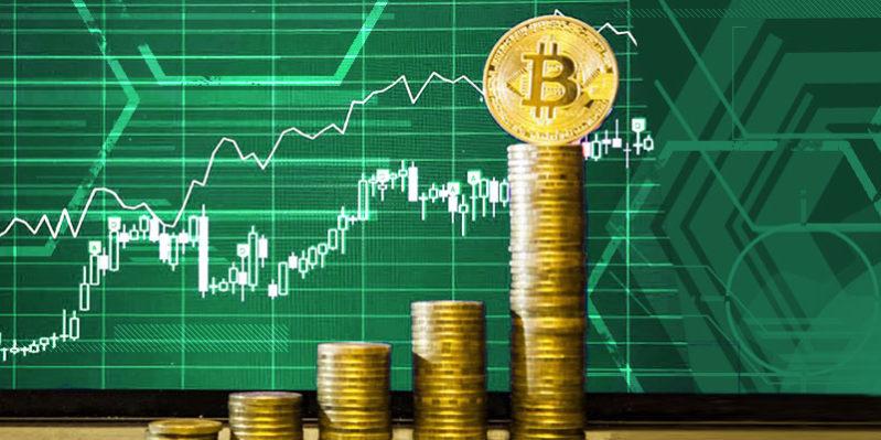 bitcoin en los bancos)