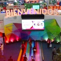 GOOGLE TRAE A MÉXICO PROGRAMA EMPRENDEDOR PARA MUJERES