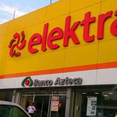 ELEKTRA RENUEVA SU ESTRATEGIA DE E-COMMERCE