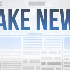 FACEBOOK Y WIKIPEDIA, ALIANZA CONTRA LAS FAKE NEWS