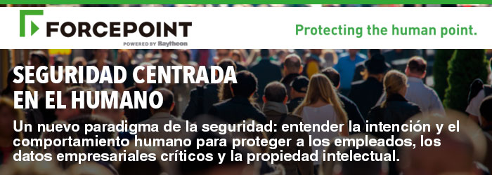 forcepoint
