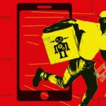 EN PALABRAS DE… NUBAJ: TECNOLOGÍAS DISRUPTIVAS QUE DEBEN APROVECHARSE