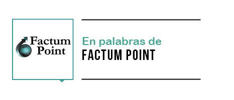 FACTUMPOINT