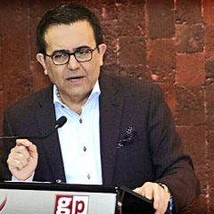 NEGOCIACIONES DE TLCAN CONTINUARÍAN DESPUÉS DE LAS ELECCIONES