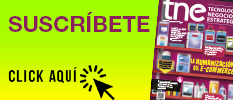 suscribete revista