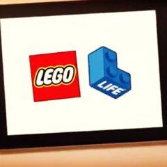 LLEGA LA RED SOCIAL LEGO LIFE A MÉXICO