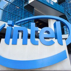 INTEL ANALIZA COMPRAR BROADCOM
