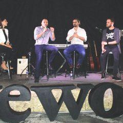 WEWORK CREARÁ COMUNIDAD EN MONTERREY