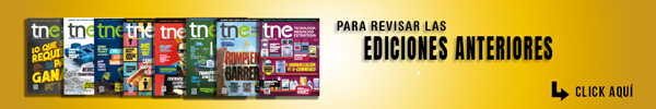 bann-Ediciones-anteriores