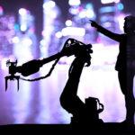 EN PALABRAS DE… NUBAJ: ¿CÓMO AYUDA LA TECNOLOGÍA A TOMAR DECISIONES MÁS RÁPIDAS?
