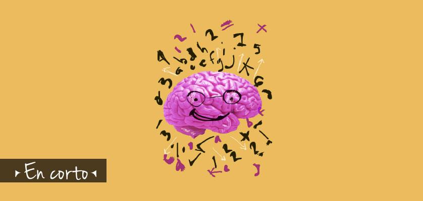 PALABRA CLAVE Entrena a tu cerebro