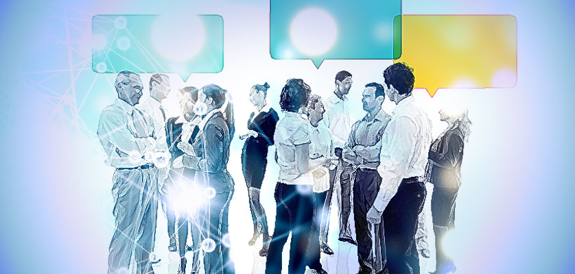 ETIQUETASNetworking, liderazgo, negocios
