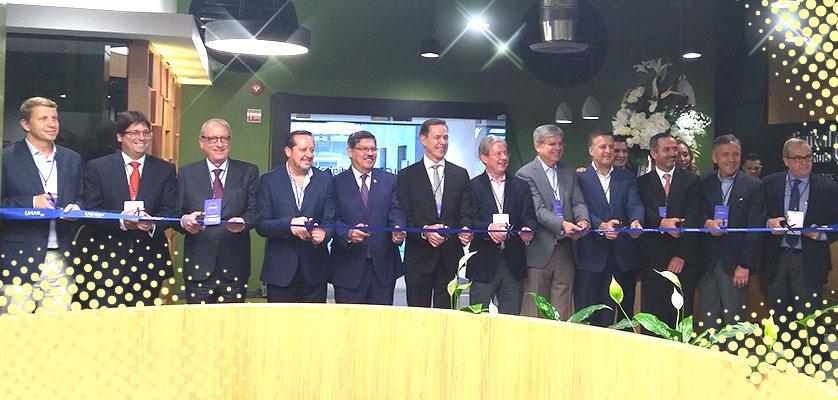 Monterrey Digital Hub