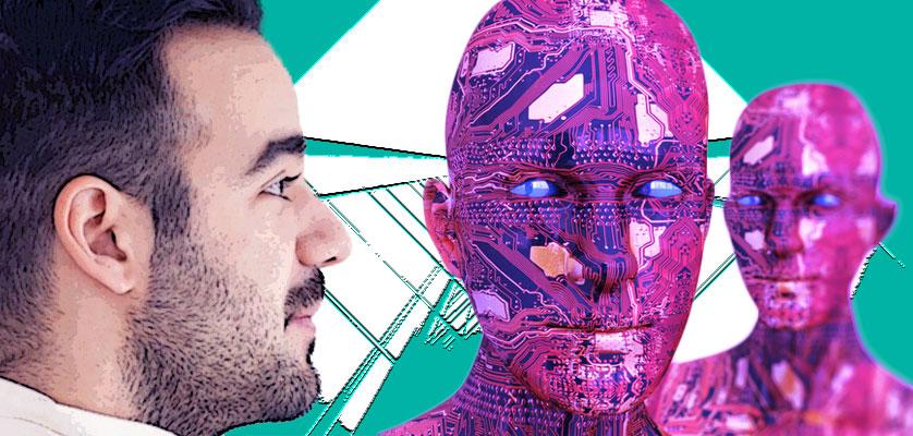INTEGRA LAS HUMANIDADES EN TU EMPRESA - Revista TNE | Ideas para empresas