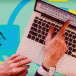 EN PALABRAS DE… NUBAJ: MARKETING EMPRESARIAL USANDO LA TECNOLOGÍA BIG DATA