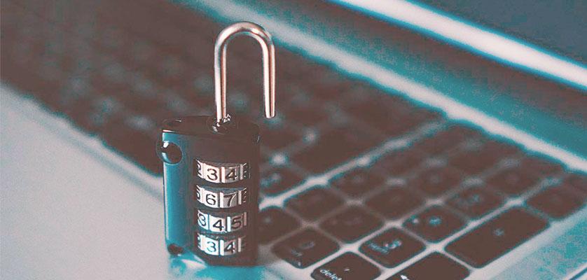 Cibernéticos