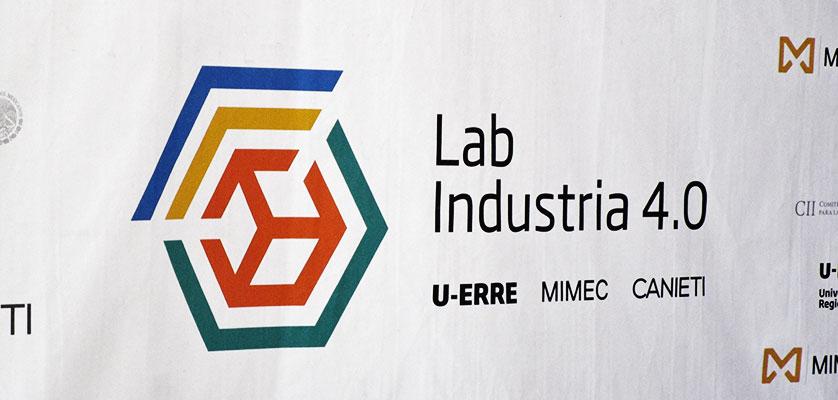 Laboratorio 4.0