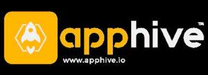 apphive