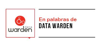 datawarden