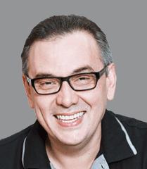 Arturo Galván Contreras