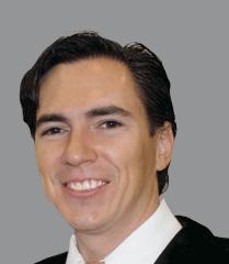 Raúl de Anda_1
