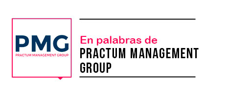 pmg-practum