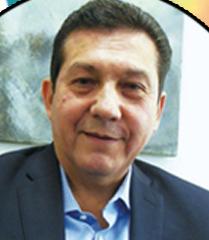 JOSÉ ELOY VALERIO TREVIÑO