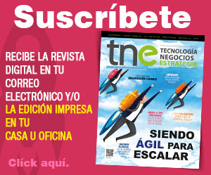 Suscribete a la Revista TNE