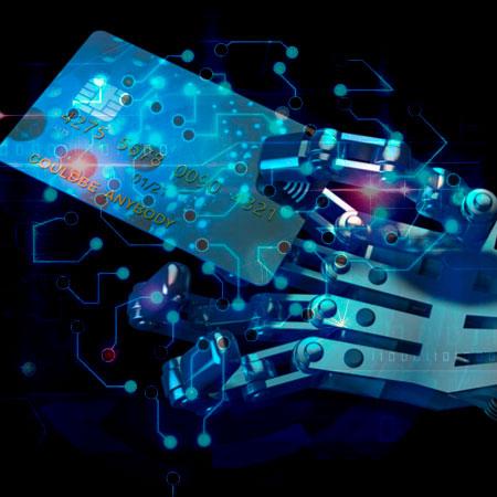 Proceso onboarding inteligencia artificial