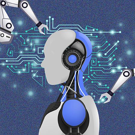 Industria 5.0 colaboración humanos robots