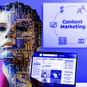 Inteligencia artificial calidad contenidos