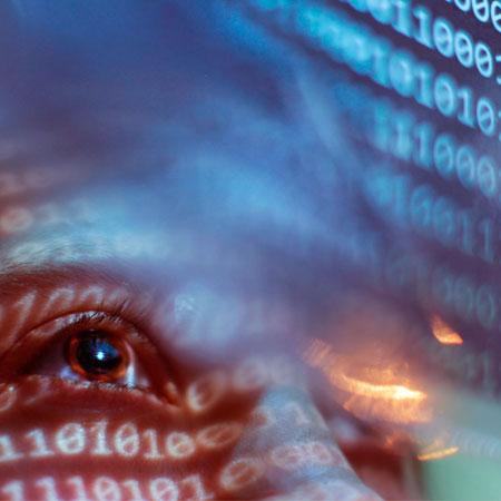 Tendencias digitales nueva realidad